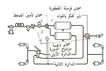 ������� �������� ������� image001.jpg