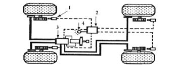 lincoln mkz i fl 2010 2013 fuse box diagram 2007 lincoln mkx fuse box diagram 2012 lincoln mkx fuse box diagram #4