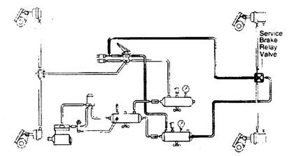 Tekonsha Electric Trailer Brake Wiring Diagrams on wiring diagram for an electric ke controller