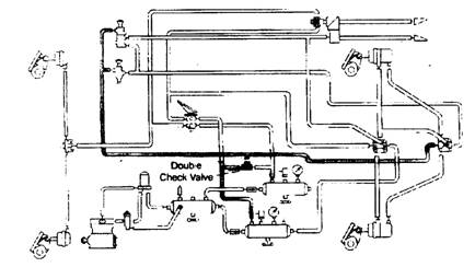 5481c8700710e36a5eb1ae25 small Engine Repair  How A Transmission Foot Control Safety Switch Works On A Kubota B2920 Tractor likewise 2001 Chevrolet Tracker Instrument Panel Fuse Box Diagram additionally 1998 Ford F350 Fuse Diagram as well Mercury Villager 1st Generation 1993 1998 Fuse Box Diagram furthermore 2002 Nissan Frontier Wiring Diagram. on toyota rear stop light wiring diagram